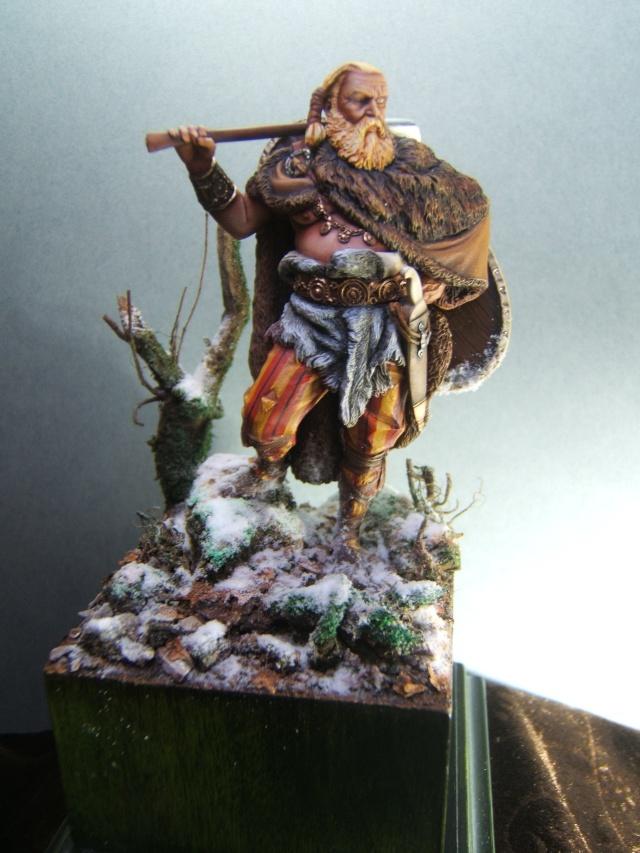 guerrier germain - Page 3 Dscf3112