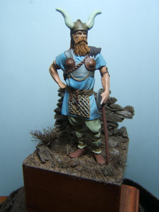seigneur de la guerre Dscf3210