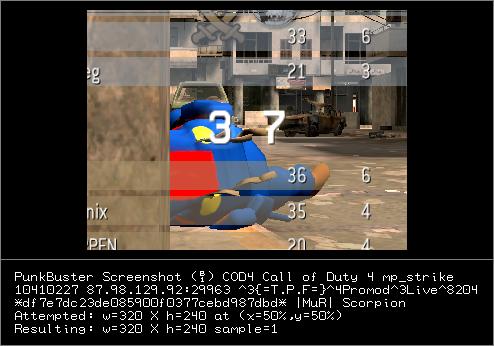 screen de cheateur Pb000013