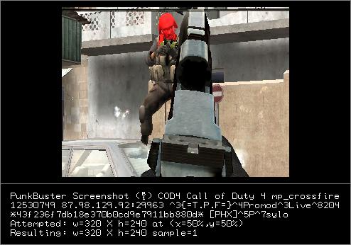 screen de cheateur Pb000015