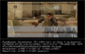screen Pb000211