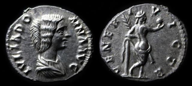 Un vieux romain de plus... 002_210