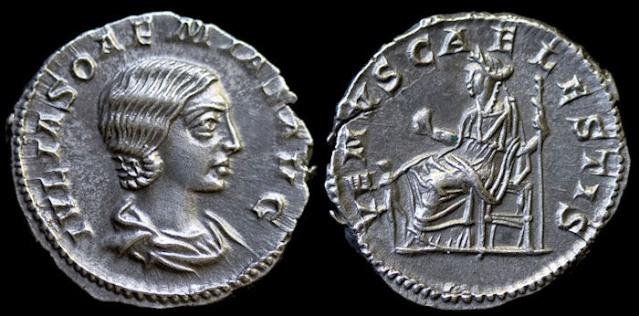 Annius Verus Soaemi10