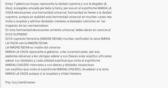 Lucero Del Alba---En Nuestro Espiritismo  - Página 2 Exposi10