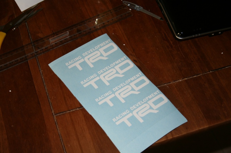 stickers sur mesure chez MGIIC Logo NR dispo !!! - Page 2 Img_2312