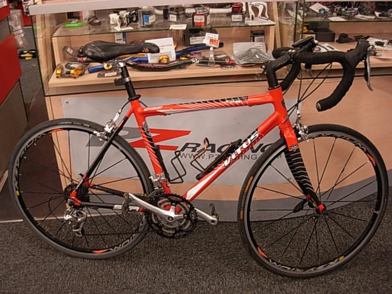 Vente de vélo Dscn2911