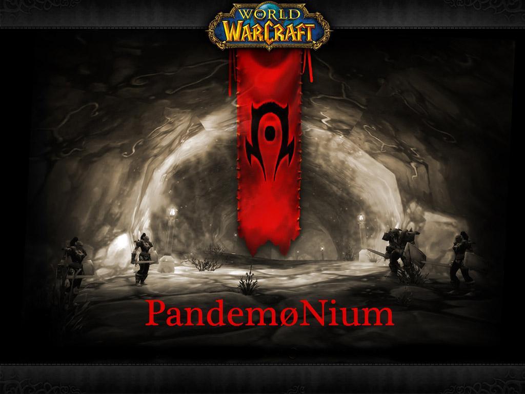 PandemøNium - Portail* Mob3_113