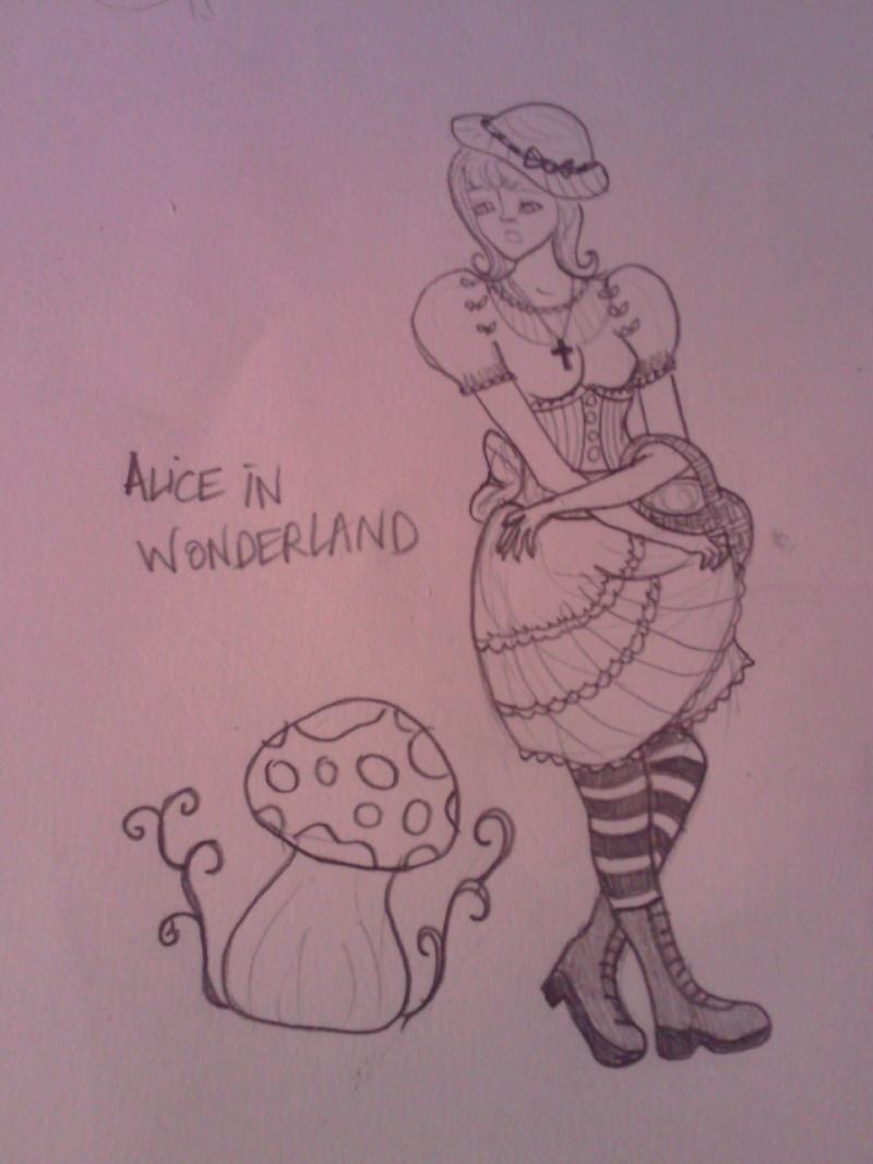 Lyry Alice_10