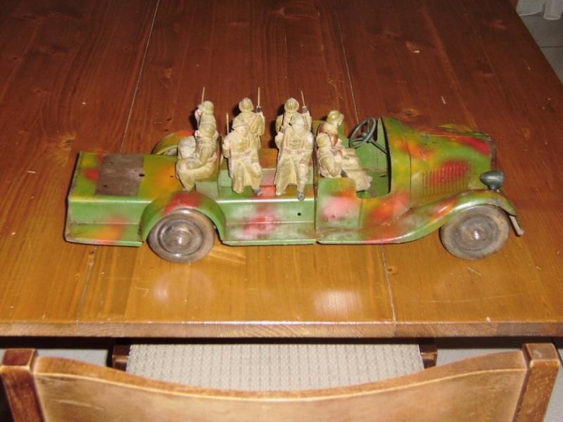 """Nouveau jouet """"Citroën""""... Citr_t10"""