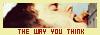 NOUS LIER ♣ Nos boutons de partenariat Twyt10