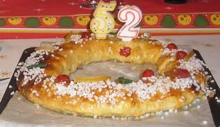 le gâteau des rois de daidzou Gteau_10