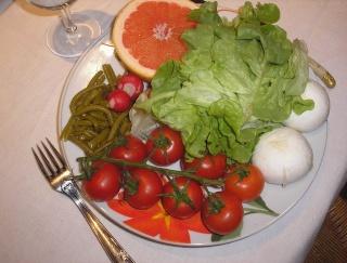 mon repas de paques du 12 avril 2009 Ma_sal10