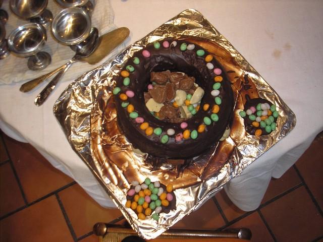 mon repas de paques du 12 avril 2009 Nid_de10