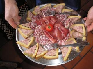 mon repas de paques du 12 avril 2009 P1010011