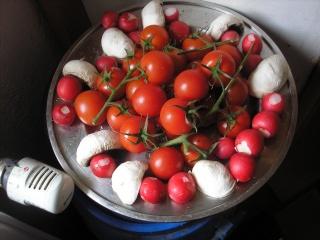 mon repas de paques du 12 avril 2009 Tomate10