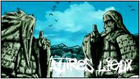 Naruto History RPG Autrel10