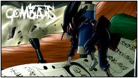 Naruto History RPG Combat10