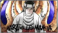 Naruto History RPG Naruto10