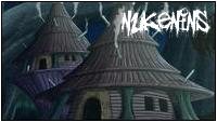 Naruto History RPG Nukeni10