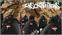 Naruto History RPG Sans_t15