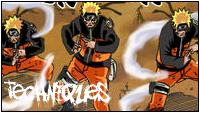 Naruto History RPG Techni10