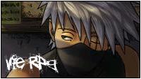 Naruto History RPG Vie_rp10