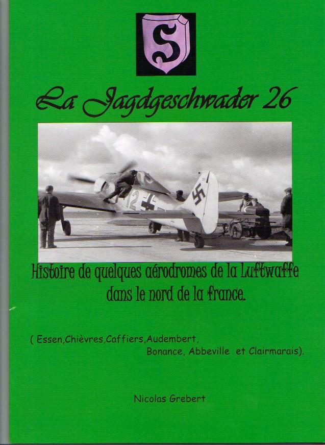 Fw-190 de FlugWerk Project 04-01-15