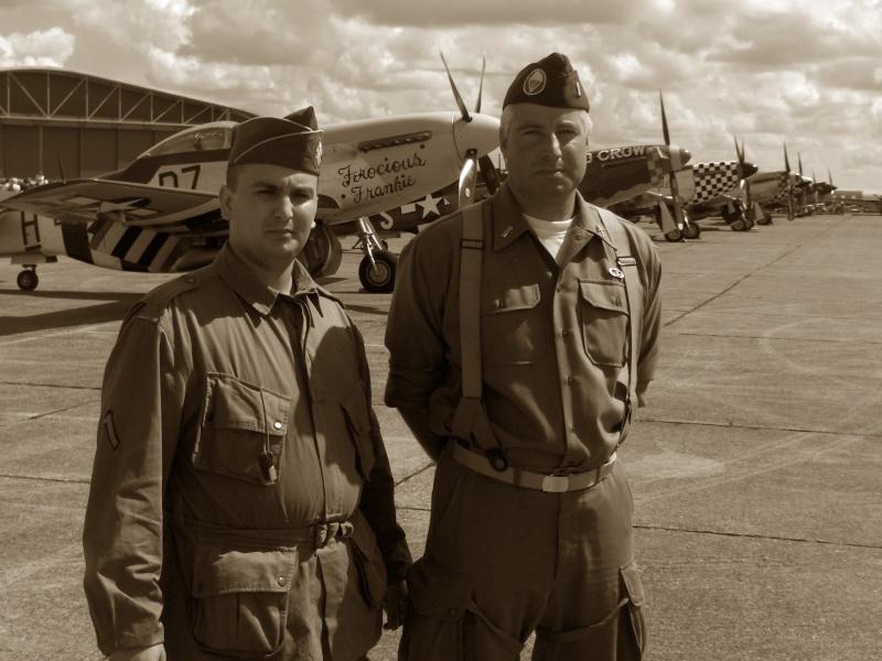 Fw-190 de FlugWerk Project Photo_11
