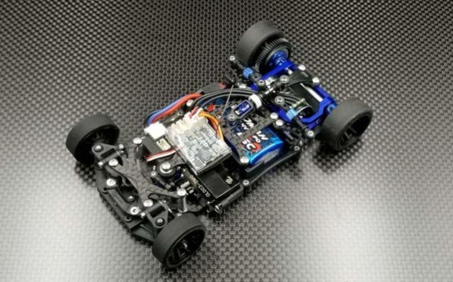 GLR 4x2 by GL racing Fb_img10