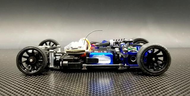 GLR 4x2 by GL racing Fb_img11