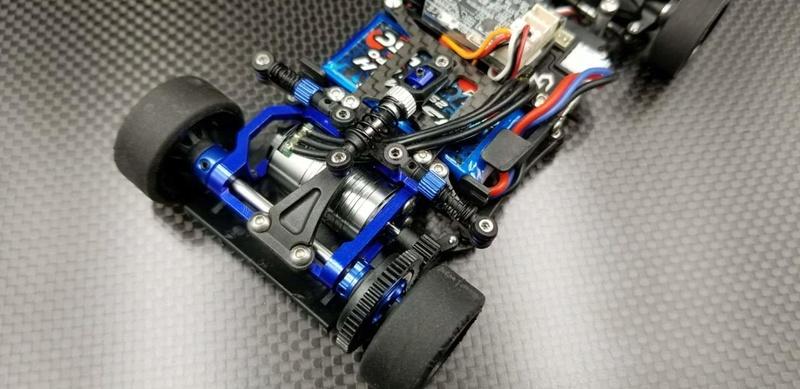 GLR 4x2 by GL racing Fb_img14