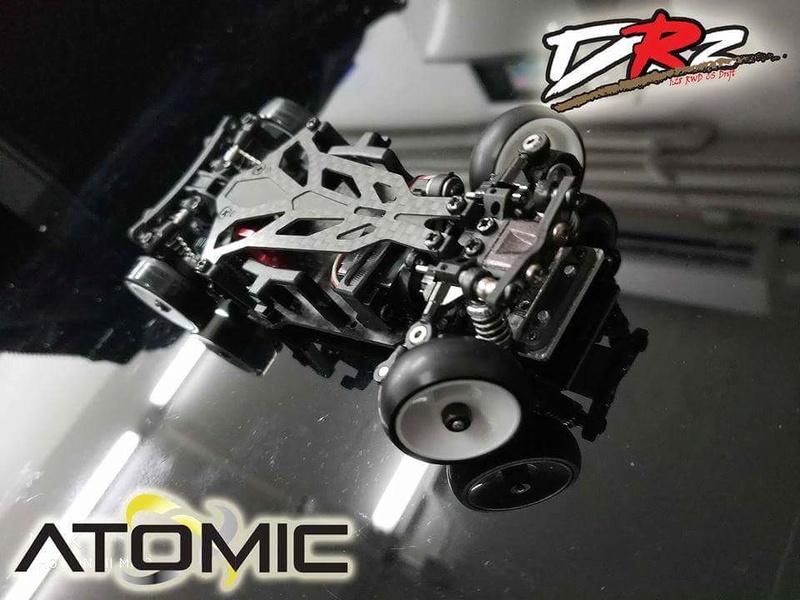 Atomic DRZ et autre nouveautés 2WD Fb_img17
