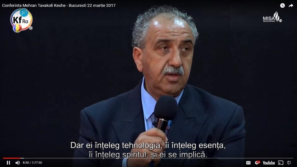 Keshe Romania impreuna cu MISA -/- Grupul de studii Keshe Romania! 210