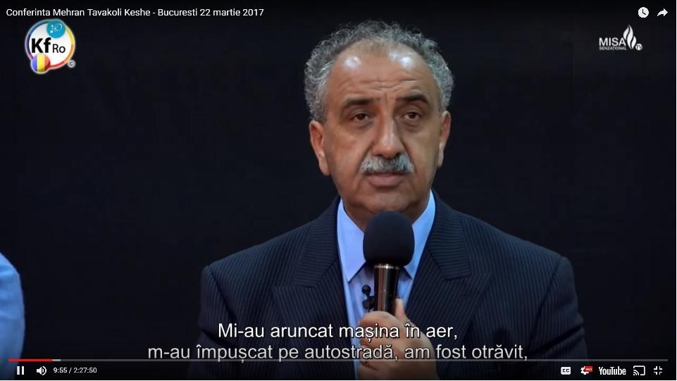 Keshe Romania impreuna cu MISA -/- Grupul de studii Keshe Romania! 610