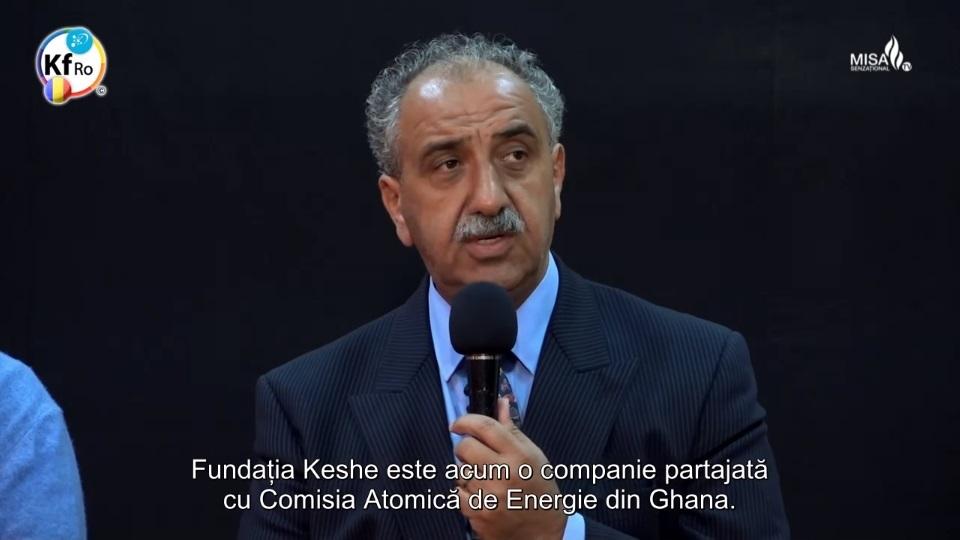 Keshe Romania impreuna cu MISA -/- Grupul de studii Keshe Romania! 810