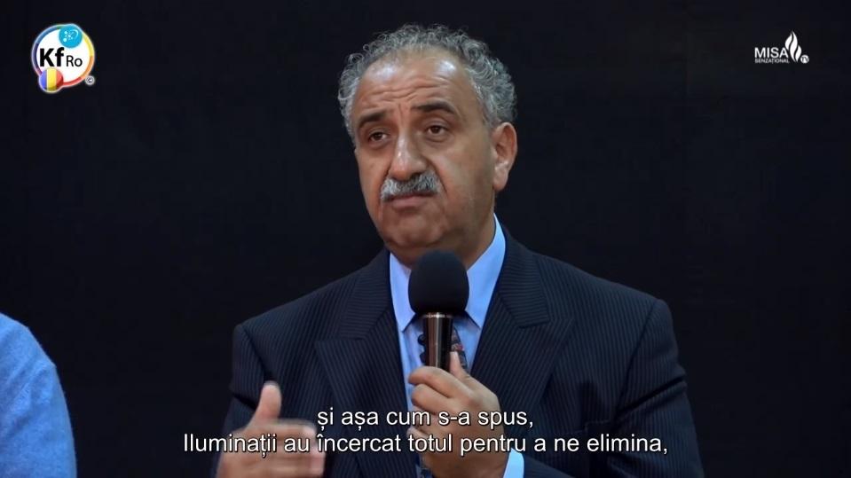 Keshe Romania impreuna cu MISA -/- Grupul de studii Keshe Romania! 910