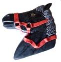 cheval, zèbre et licorne - Page 3 Cheval10