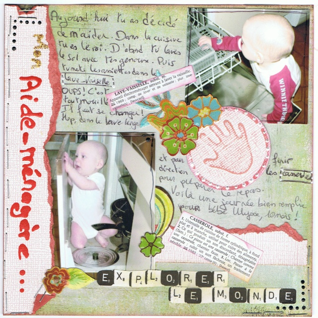 US: journaling Aide10