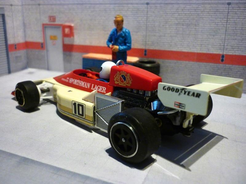 F1 Classic à Manage P1110115