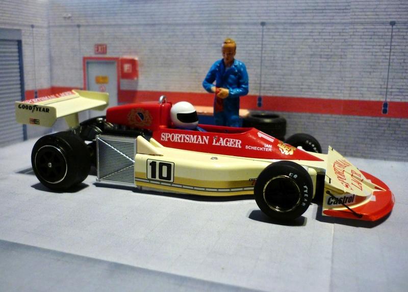 F1 Classic à Manage P1110116