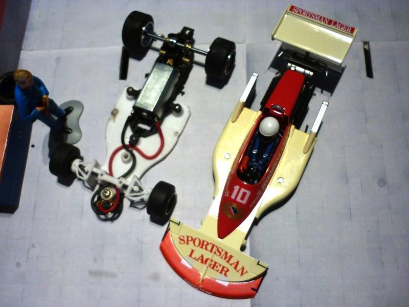F1 Classic à Manage P1110117