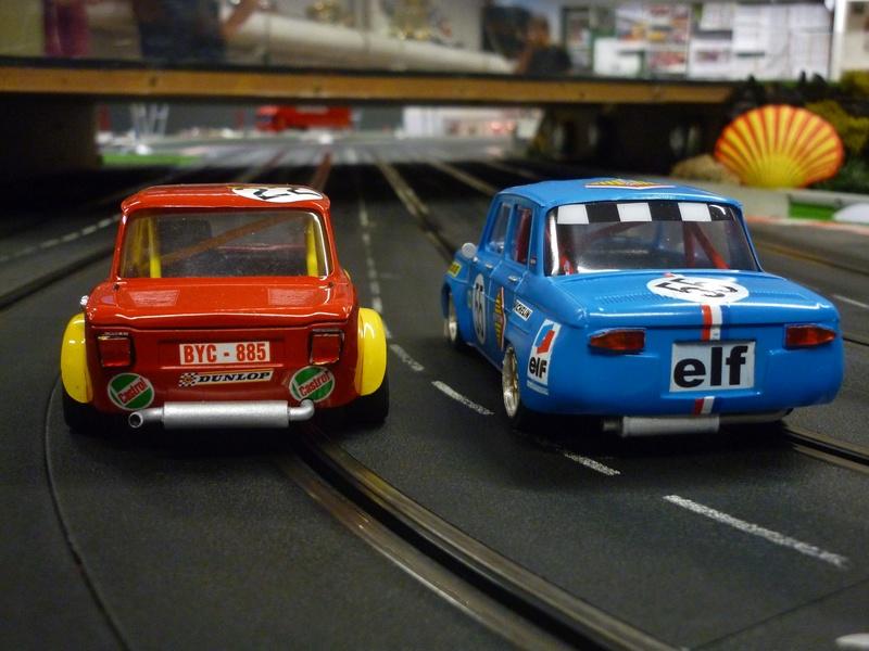 BRM Minicars P1110514