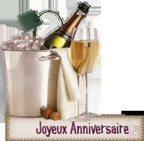JOYEUX ANNIVERSAIRE NICKY Annive10