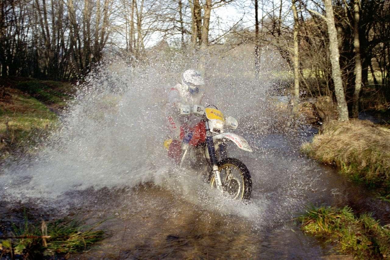 Vos plus belles photos de motos - Page 30 17111411