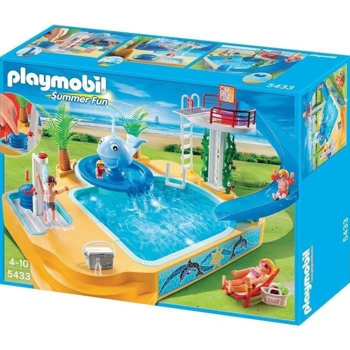 Comptons en images - Page 31 Playmo11