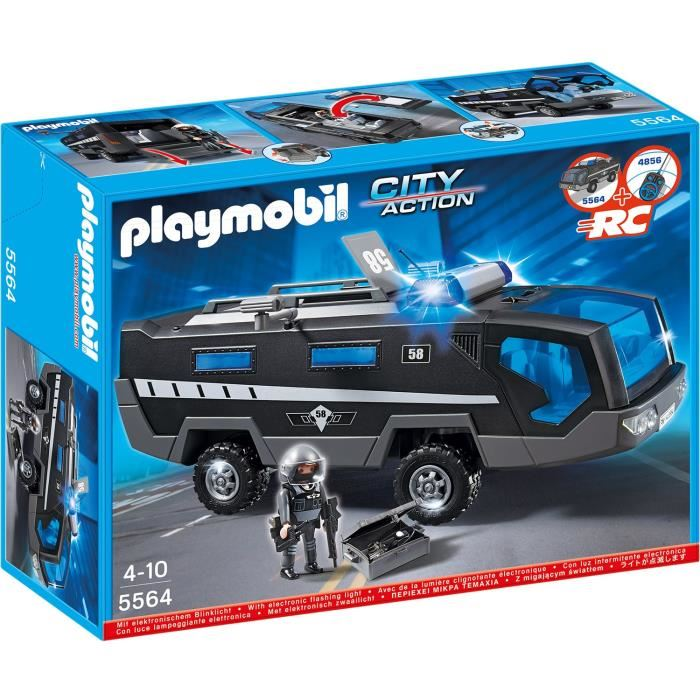 Comptons en images - Page 3 Playmo12