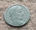Constantin 1er Dscn2522