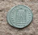 Constantin 1er Dscn2523