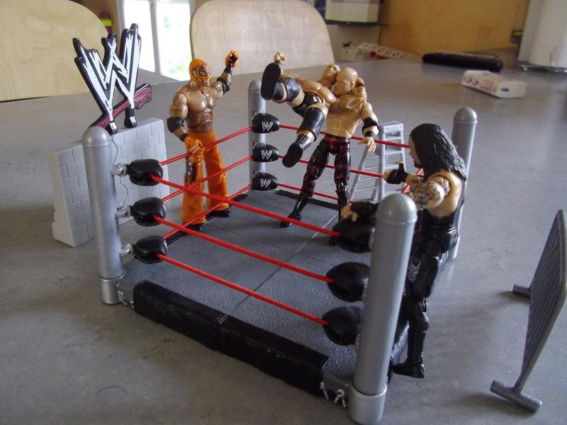 WWE Imgp7410