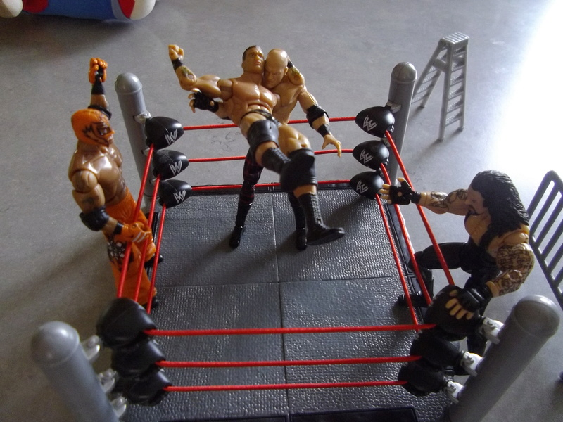 WWE Imgp7411